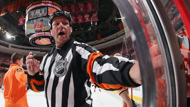 BRAND NEW #Podcast: #AHL and #NWHL season update.  When will the @NHL hold refs accountable? http://www.hiactalkradio.com/otp505-nhl-refs/ #NHL #Ovi #Shipachyov