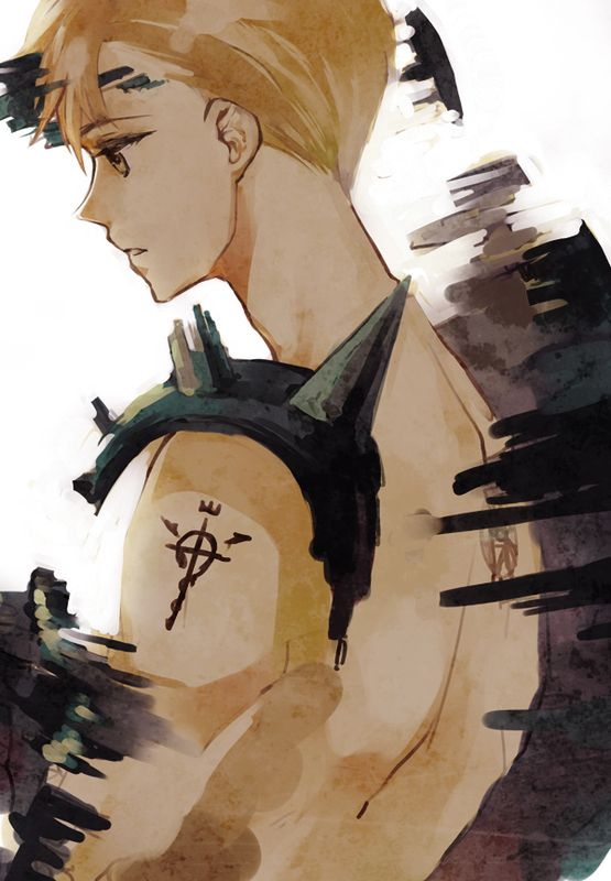 Alphonse Elric from Fullmetal Alchemist WHAT WHO IS THIS FRICKING TALENTED?