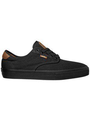 Vans Pro Skate Shoes - Vans Pro Skate Chima Fer... - http://on-line-kaufen.de/vans/9-uk-herren-skateschuh-vans-chima-ferguson-pro