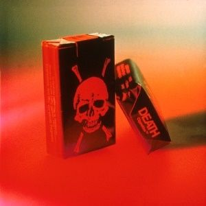 Gruesome cigarette pack images do encourage quitting