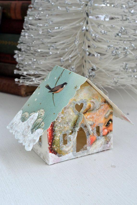 Pinterest Christmas Cards Handmade 2020 Recycling Christmas Cards 2020 Handmade | Qgkgca.pronewyear.site