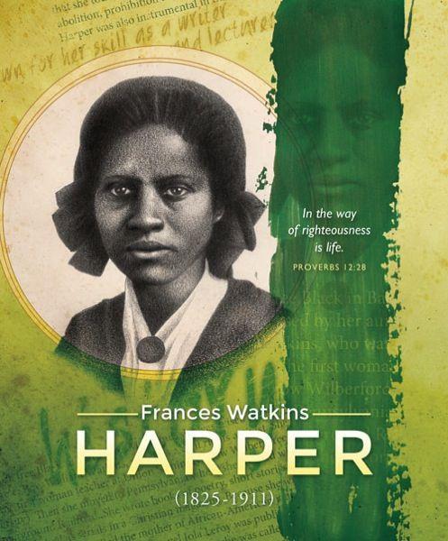 African American History essay