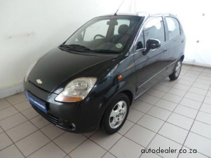 Price And Specification of Chevrolet Spark LS 5Dr For Sale http://ift.tt/2CDbbpw