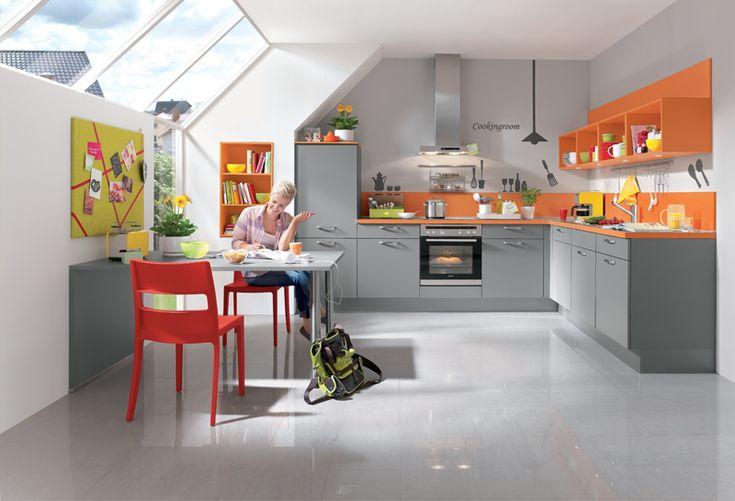 19 Best Dizajn Kuhni Images On Pinterest Kitchen Ideas Kitchens