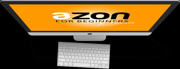 WIN – FREE Amazon Private Label 12 Week Training Program A friend of mine, Jo Barnes, is giving away a chance to win a free training on how to sell on Amazon.   I put my name in.