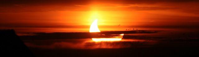 Grootste zonsverduistering van het decennium aanstaande - http://www.ninefornews.nl/grootste-zonsverduistering-van-het-decennium-aanstaande/