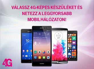 Online Tudakozó – Magyar Telekom