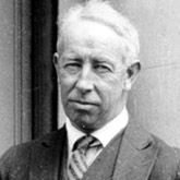 Alexander Young Jackson,  1882-1972