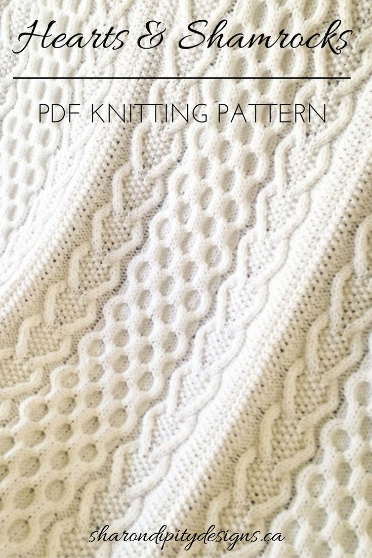 23 best Sharondipity | Knitting images on Pinterest | Knitting ...