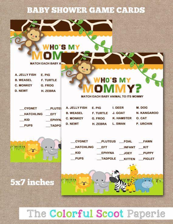 baby boy names pdf download