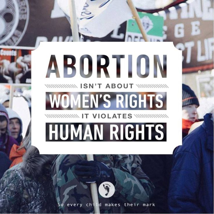 women s rights to abortion Women's rights activists are organizing resistance after president donald  trump's move to impose new restrictions on federally funded family.