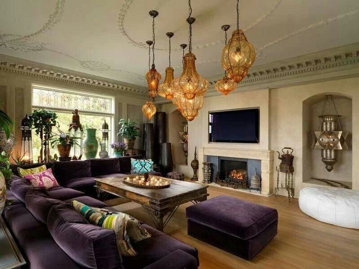 Best Living Room Images On Pinterest Architecture Home And