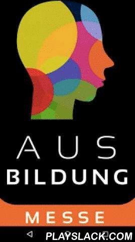Simple Ausbildung Arnsberg Android App playslack Die Ausbildung Arnsberg App