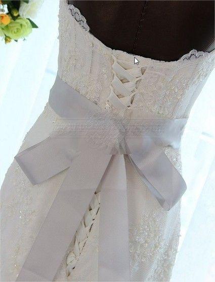 robe de mariée style vera wang  Robes de mariée et articles de ...