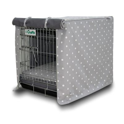 Dog Crate Covers best 25+ crate cover ideas on pinterest | dog crate cover, dog