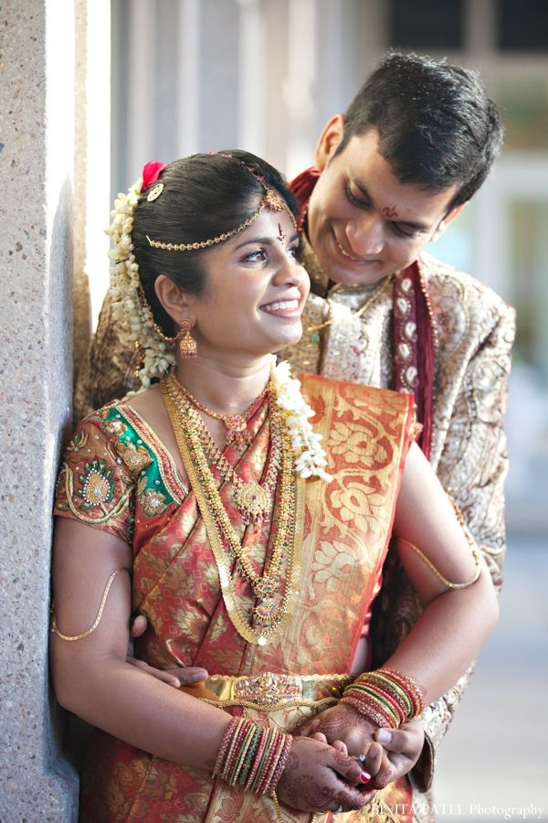 Boston Machusetts Indian Wedding By Binita Patel Photography In 2018 Traditional Bride