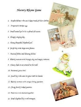 Free Baby Shower Itinerary | Baby Shower Cakes Sayings Girls Offer Many  Free Above Printable Shower