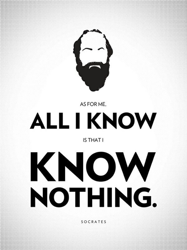 a discussion on the philosophy of socrates Much of western philosophy finds its basis in the thoughts and teachings of socrates, plato, and aristotle you can't begin a study of world philosophy without talking about these guys: the.