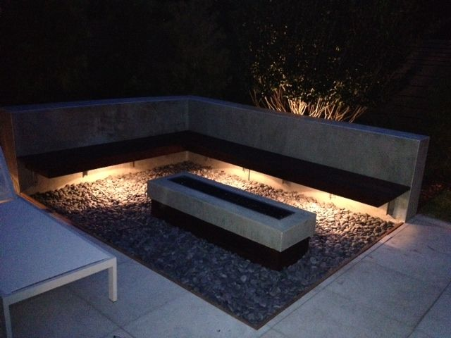 T&a Outdoor Lighting Ideas | Outdoor Lighting Perspectives of Clearwater and T&a Bay & 19 best Outdoor Lighting images on Pinterest | Exterior lighting ...