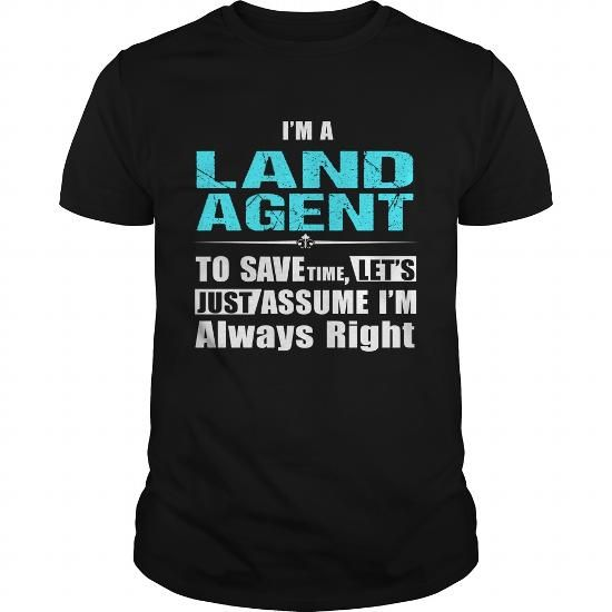 LAND-AGENT - #gifts for girl friends #man gift.  LAND-AGENT, mason jar gift,small gift. WANT THIS =>...