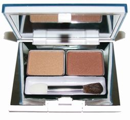 All Cosmetics Wholesale -- a killer site with killer prices of name brand make up! This American Beauty Luxury eye shadow -- normally $15.50 -- only $2.50 at ACW!
