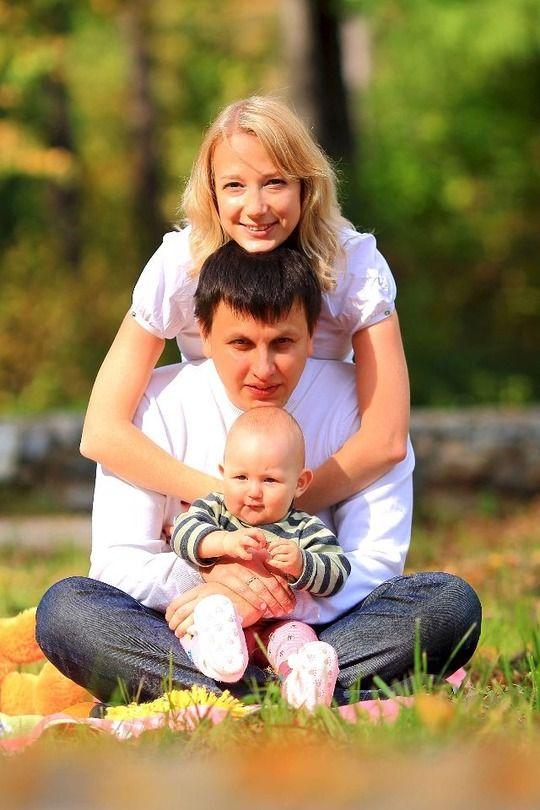 фотосессия с детьми на природе позы рекомендуем персонажа подарок