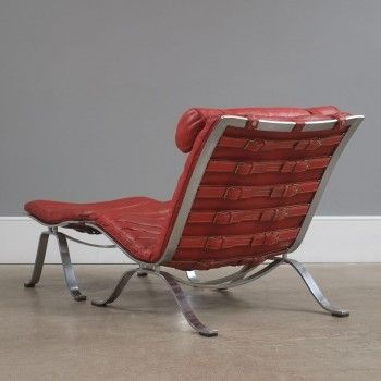 Arne Norell Ari Chair