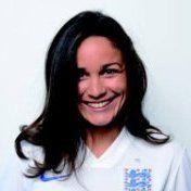 Ashley Chevalier