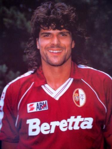 Roberto Policanoo