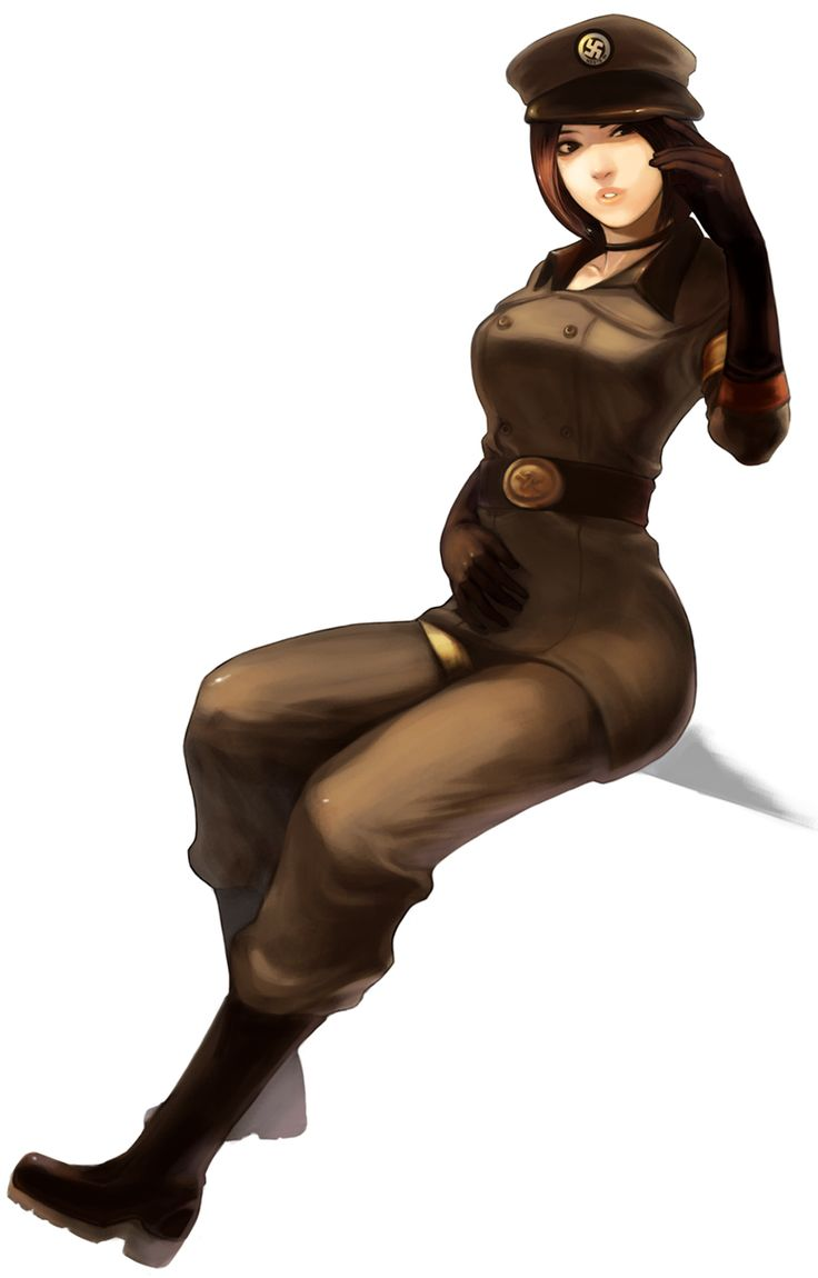 Best sturgill the king of fighters images joseph sturgill