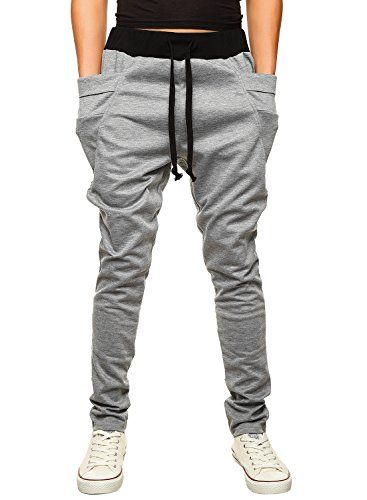 puma herren jogginghose ess sweat pants terry open