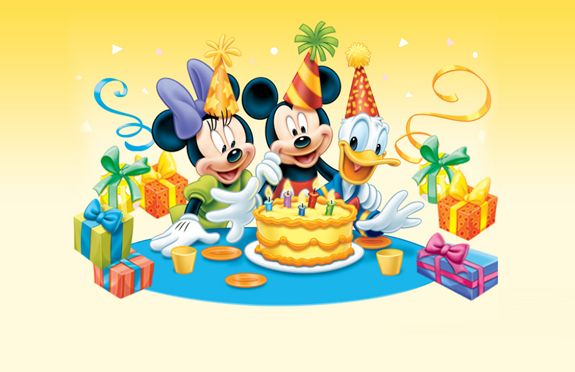 Birthday Invitation Templates Free Download – Birthday Invitation Free Download