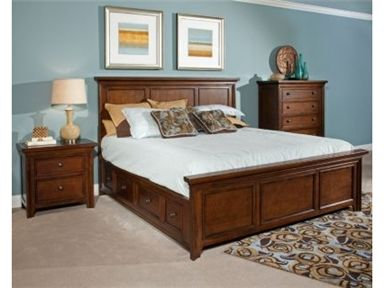29 Best Condo Furniture Bed Images On Pinterest Queen Beds Head Boards And Headboards