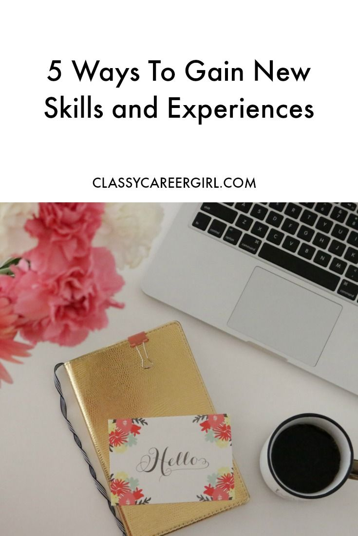 images about job search success entering the workforce or hoping to change careers developing new abilities will help set you apart in the job market learning different skills can