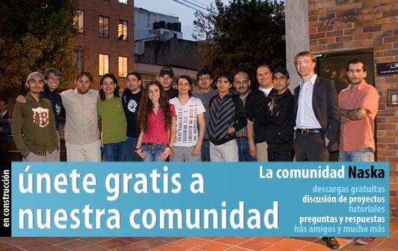 Nuestra Misión se compone de 4 activos Importantes: ESPECIALIZACIÓN - INNOVACIÓN, CALIDAD Y RENTABILIDAD.   MISIÓN  VISIÓN  Ser la Compañía especializada en Animación 3d, Composición y medios digitales más Grande e Importante de Colombia y Latinoamérica para el año 2010, garantizando un crecimiento sostenido y la generación de valor agregado para nuestros clientes y colaboradores.