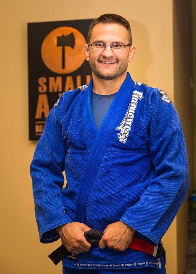 Epi 119 BJJ Taboo Topics With Tim Sledd Part 2 Here we go again my friends! Part two with Tim Sledd about the taboo topics of BJJ. I can't think of anyone else that I would like to hear from about these controversial topics than Tim. Tim spent countless hours as a hard work successful lawyer, he left this career path to pursue BJJ. Tim's opinions of these taboo topics are well thought out and he defends them well.