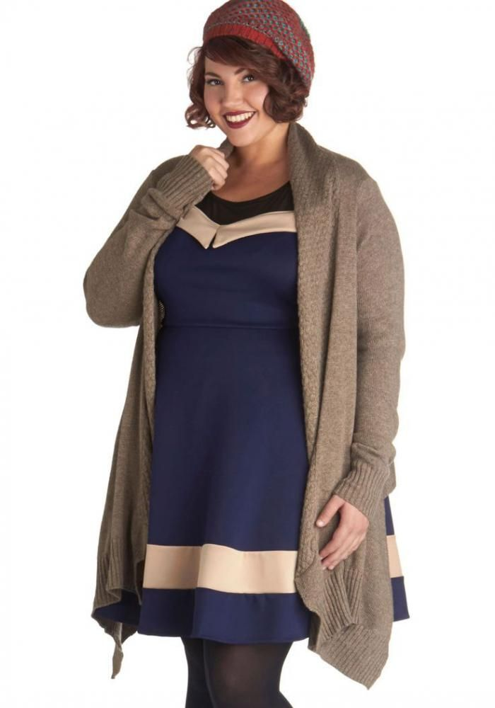 Plus Size Fashion: 10 Super-Stylish Shopping Sites for Curvy Girls   Fox News Magazine
