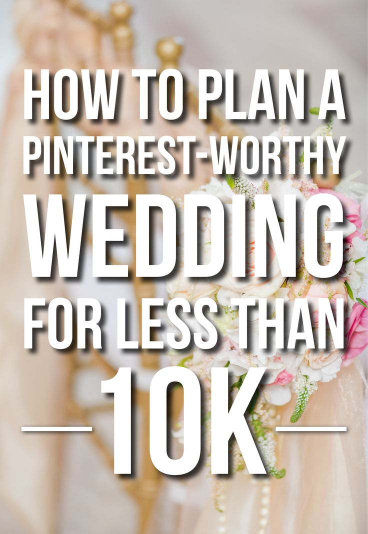 217 best Weddings images on Pinterest Wedding stuff, Weddings and