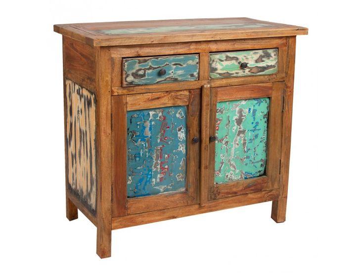 Cómoda de teka  #colonial #mueblecolonial #muebles #dormitorio #adornno #furniture #shabby #shabbychic