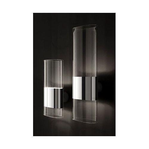 lighting for halls. found it at allmodern line 2 light wall lamp lighting for halls n