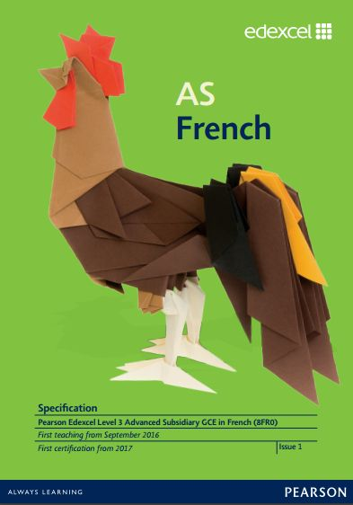 higher french short essays All the vocabulary from the current aqa gcse specification (4655), conjunctions & connectives section.