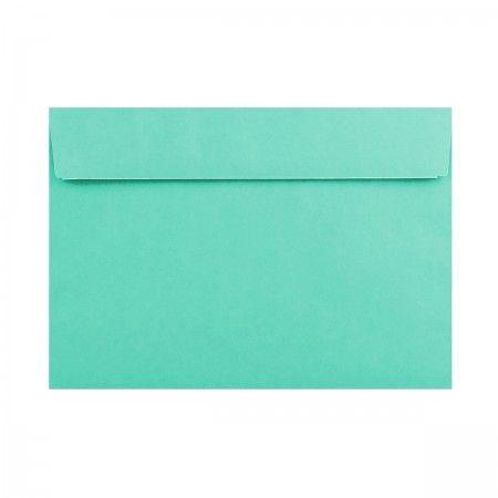 Best  C Envelope Size Ideas On   Envelope Sizes Uk
