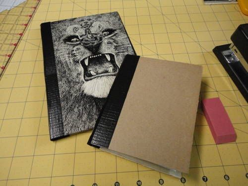 Duct Tape Book Cover Tutorial : Images about kids duct tape projects on pinterest