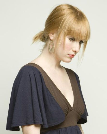 Leigh Nash | Leigh Nash Picture & Photo Leigh (Sixpence None the Richer) #music