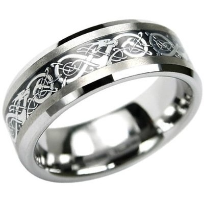 wedding band ring jewelry