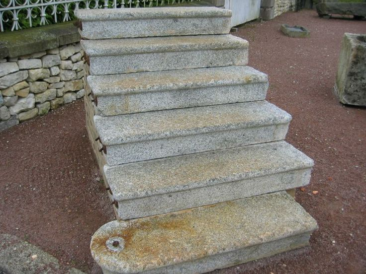 Best 21 Best Images About Staircases Reclaimed Antique For 640 x 480