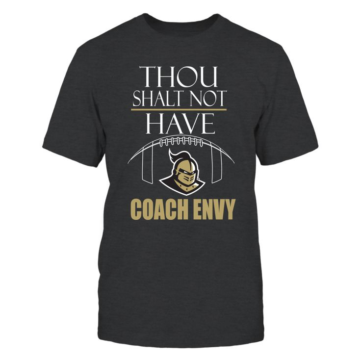 University Central Florida Football - Coach Envy Front picture Ucf Knights, Ucf Knights fans, Ucf Knights lovers, Ucf Knights players, Ucf Knights t-shirt, Ucf Knights official tee shirt, gifts for Ucf Knights lover, Ucf Knights official licensed t-shirt, best Ucf Knights, Ucf Knights fans, Ucf Knights lovers, Ucf Knights players, Ucf Knights t-shirt, Ucf Knights official tee shirt, gifts for Ucf Knights lover, Ucf Knights official licensed t-shirt, best Ucf Knights tshirt
