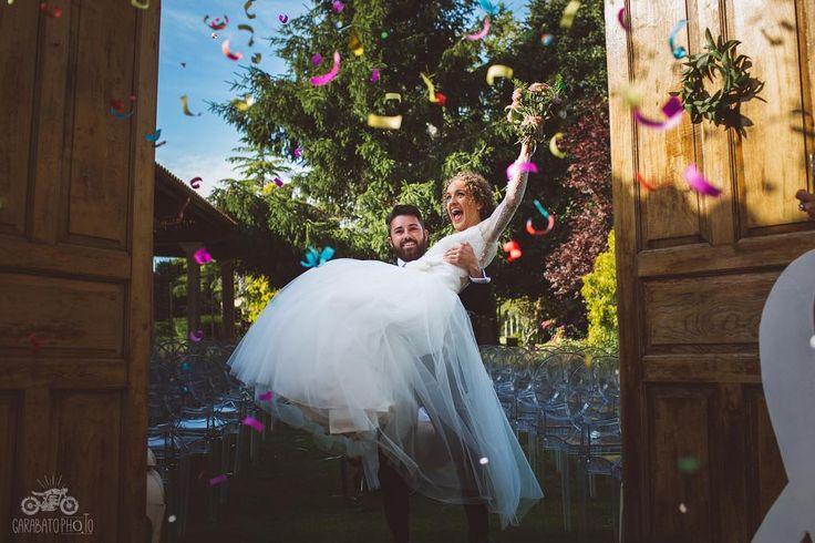 Estamos deseando enseñaros la boda de Encarna y Lluc . #fotografo #bodas #boda #fotografodebodas #fotosdebodas #weddingphotos #weddingphotografy #lookslikefilm #picoftheday #forestwedding #bodasengalicia #destinationwedding #engaged #weddingdress #fotografodebodasourense #wedding #photographer#weddingphotographer #bride #ourense #pontevedra #lugo #acoruña #galicia #españa Telf.- 620905790 http://ift.tt/1FoORuP