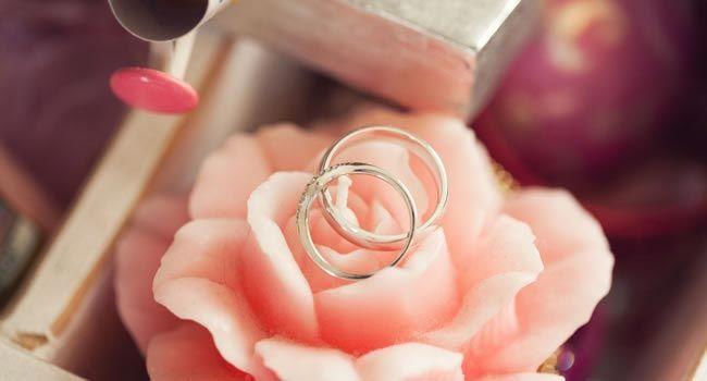 wedding-ring-buying-guide-octoberward