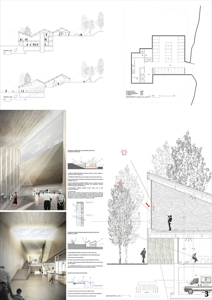 Architecture Design Presentation Sheets 155 best architecture presentation board images on pinterest